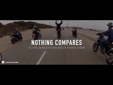 mp4 Bikers Quotes In English, download Bikers Quotes In English video klip Bikers Quotes In English