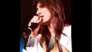 "STEVE PERRY - ""HOLD ON I'M COMING"""