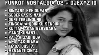 DJ NIKE ARDILLA NONSTOP REMIX