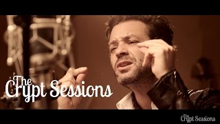 Adam Cohen - Don't Crack // The Crypt Sessions