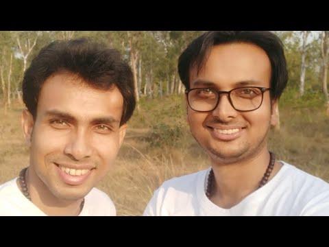 Q And A On Pregnant Series |Binjola films bangla