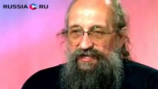 Анатолий Вассерман — Лживые мифы о Победе.
