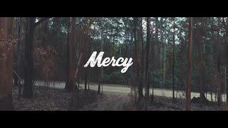 Jacob Banks   Mercy