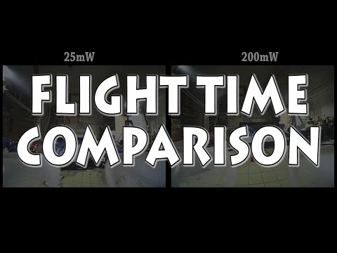 eachine-tx01-vs-tx02-tiny-whoop-flight-time-comparison