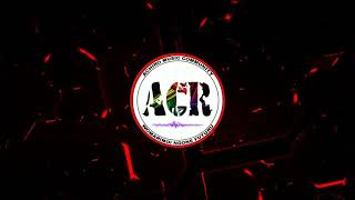 ABS {TAKATAKA TIKITAKA} (ACR ARKI & WIKAL) DJ DEON