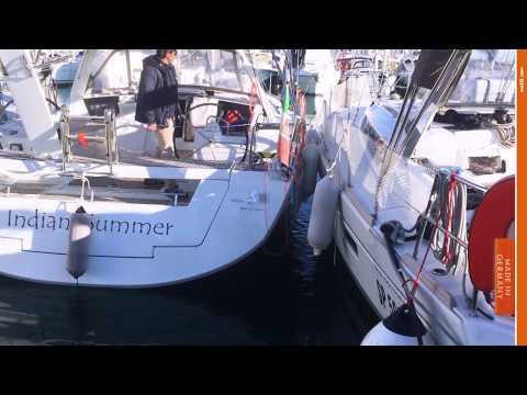 Bootsfender Langfender seaEQ, V2, www.seaeq.com