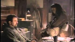 Jesse Stone: Stone Cold (2005) Video