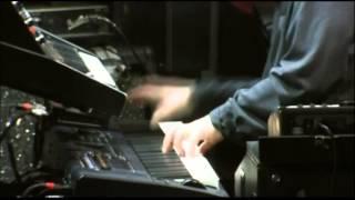 "Deep Purple - ""Maybe I'm a Leo"" LIVE HD 1080p"