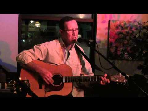 Fall Down Laughing - Robert Dean Parrish -  Larry Mangum's Songwriter's Circle