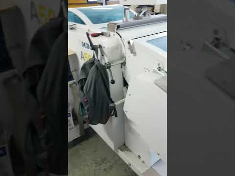 MBO K8RS/6 SKTL P91028089