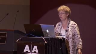 AAS Eclipse Workshop 2017