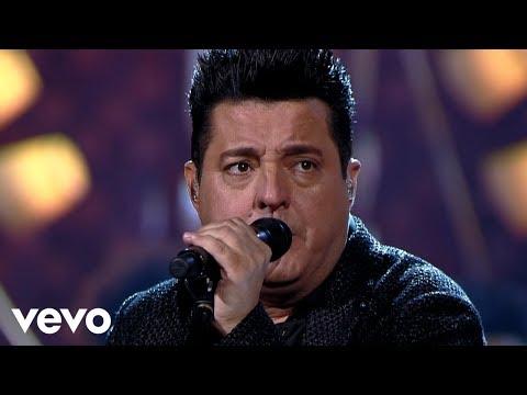 Bruno & Marrone - Primeiros Erros (Chove) (Ao Vivo)