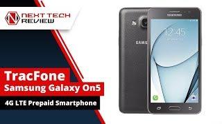 S550tl Tracfone Firmware