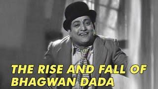The Rise and Fall of Bhagwan Dada   Tabassum Talkies