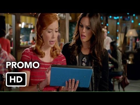 Hart of Dixie 3.09 (Preview)