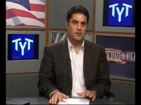 TYT Episode 10-21-09 ESPN Affair, Heather Graham, Food Fraud