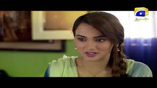 Saaya Episode 18   HAR PAL GEO - Video Youtube