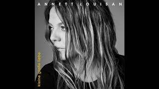 Annett Louisan – 24 Stunden (Große Liebe)
