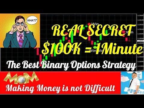 Kokie yra realūs pasiūlymai užsidirbti pinigų internete