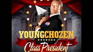 Young Chozen-Stereo