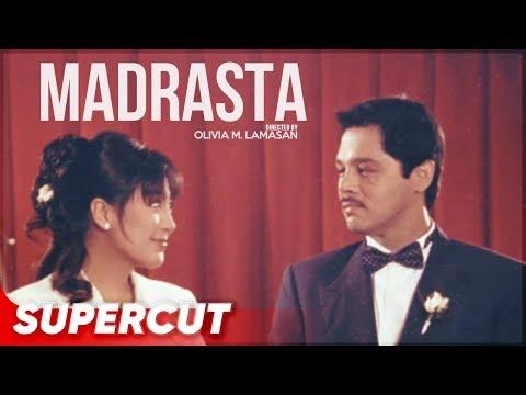Madrasta | Sharon Cuneta, Christopher de Leon, Zsa Zsa Padilla, Claudine Barretto | Supercut