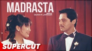 MADRASTA: Supercut | Sharon Cuneta, Christopher de Leon, Zsa Zsa Padilla, Claudine Barretto