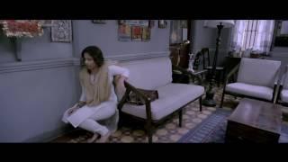 Vidya Balan big Ass Film Scene Hamari Adhuri Kahani