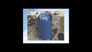 Relative Humidity Testing for Concrete Floors – RH 2 of 21