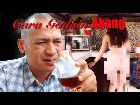 Cara Godain Akang (Trying to Seduce my Husband)