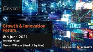 premier-miton-presenting-at-the-cenkos-growth-innovation-forum-tuesday-8th-june-2021