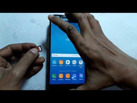 Samsung Galaxy J7 Pro SM-J730GM (U4) IMEI Repair - смотреть онлайн