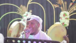 مازيكا وانا مروح - غناء فادي القرني حفلة تقدمة بشير العبدلي للعرسان الاربعة تحميل MP3