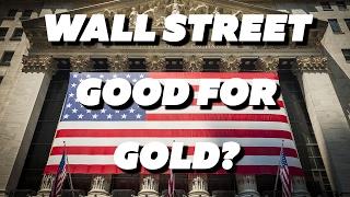GOLD - USD - Ouro em alta