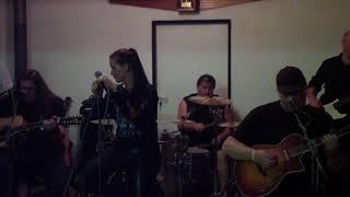 Video AFT Masive sound akustik -  Andilci
