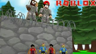 roblox tower battles all bosses - 免费在线视频最佳电影电视节目