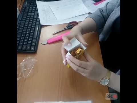 Пчелиное маточное молочко ГБУ БНИЦ по пчеловодству и апитерапии