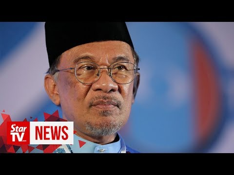 Anwar: Govt will not last long if it keeps giving excuses