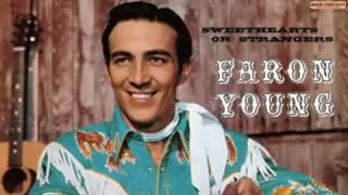 Faron Young - Johnny Yuma