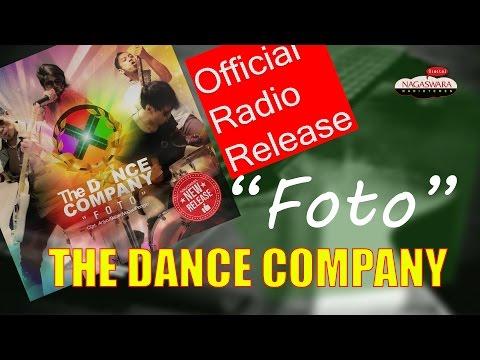 The Dance Company Rilis Single Terbaru Berjudul Foto