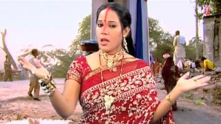 Barteen Kareli Jab Chhath Baratiya Bhojpuri Chhath [Full Video Song] I Chhathi Maai Hoihein Sahay  IMAGES, GIF, ANIMATED GIF, WALLPAPER, STICKER FOR WHATSAPP & FACEBOOK
