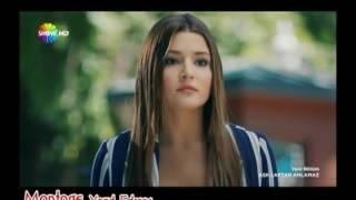Joud - Badi Yaha Men Allah // بدي ياها من الله - جود تحميل MP3