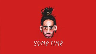 Russ - Some Time MP3, MP4 Download   Lagump3
