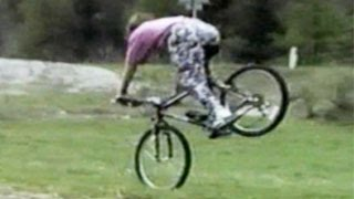 Funny Videos Fail Compilation 2014 Best Of Top Funny Home Videos