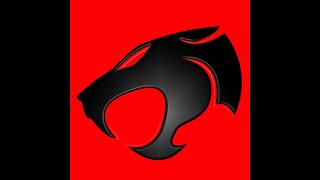 ThunderCats Soundtrack (1985) - Sword Of Omens