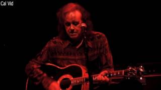 Donovan Jennifer Juniper/There Is A Mountain Live 2016