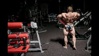 Flex Lewis: Unfiltered 7