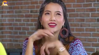 Hài 2019 | Tán Gái Nhu Cầu Cao và Cái Kết | Hài Việt Nam Hay Cười Bể Bụng 2019