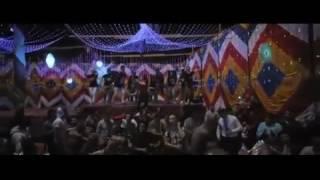 مهرجان انا المعلم- حسين غاندي / فرح بلحه / مسلسل ابو البنات / مصطفي شعبان تحميل MP3