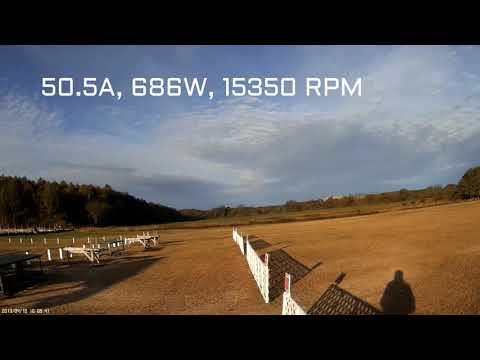 v900-speed-run-no1