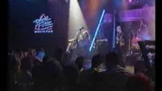 Richard Elliot - Stiletto Heels - Ohne Filter